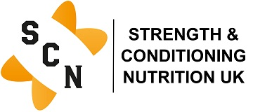 Strength & Conditioning Nutrition | Sports Nutrition Supplements for pro Endurance Athletes